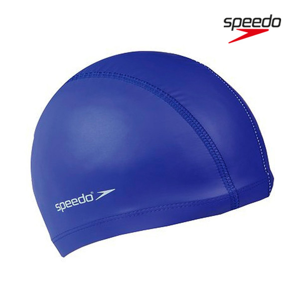 SCA-SA240 PU Pace cap 스피도 코팅수모