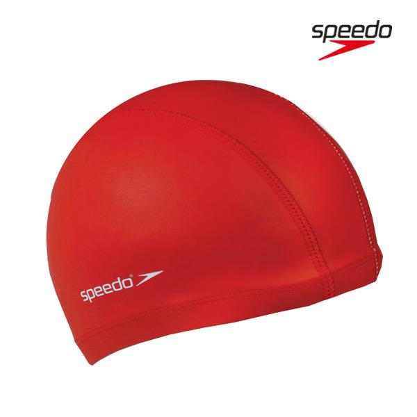 SCA-SA240 RD Pace cap 스피도 코팅수모