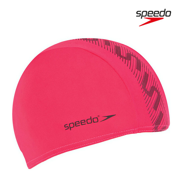 SCA-SA260 PK Endurance 스피도(탄탄이소재)수모