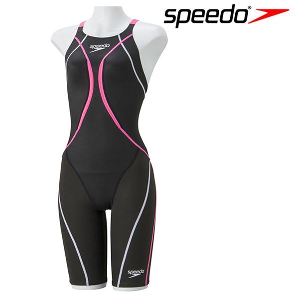 SD38H02-BP 스피도 SPEEDO 선수용 주니어 수영복