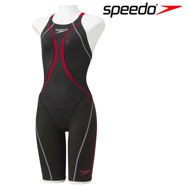 SD38H02-KR 스피도 SPEEDO 선수용 주니어 수영복