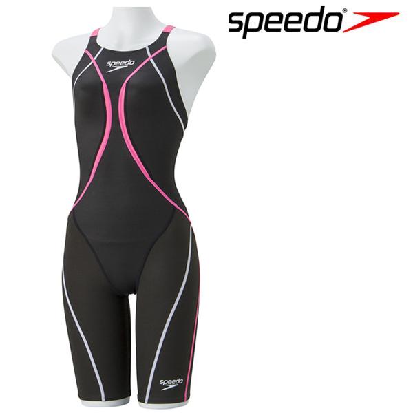SD48H02-BP 스피도 SPEEDO 선수용 반전신 수영복