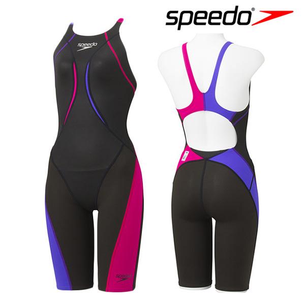 SD48H02-MV 스피도 SPEEDO 선수용 반전신 수영복