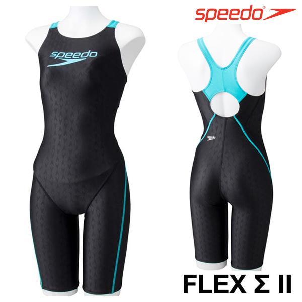 SD58N52-LU 스피도 여성 반전신 플렉스시그마 수영복