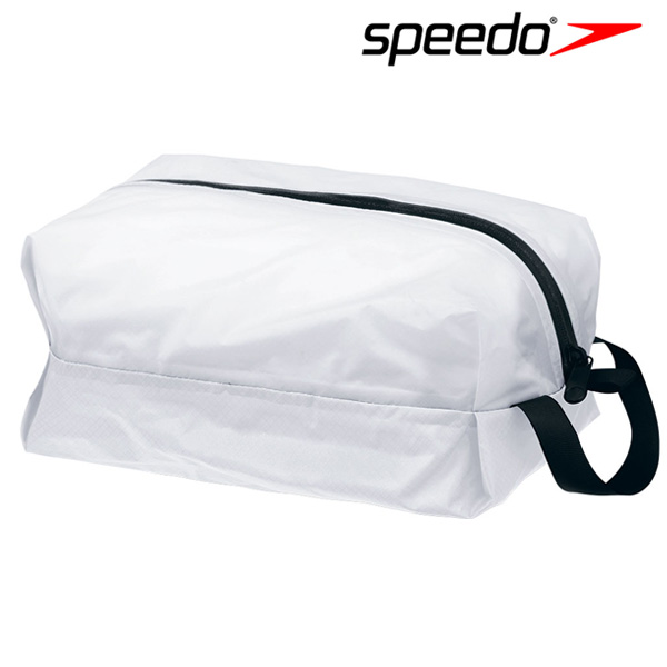 SD92B21(W) SPEEDO 스피도 가방 수영용품 손가방
