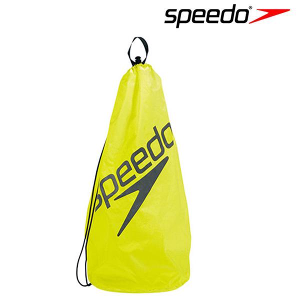 SD93B13-FY 스피도 SPEEDO 숄더백 가방 수영용품
