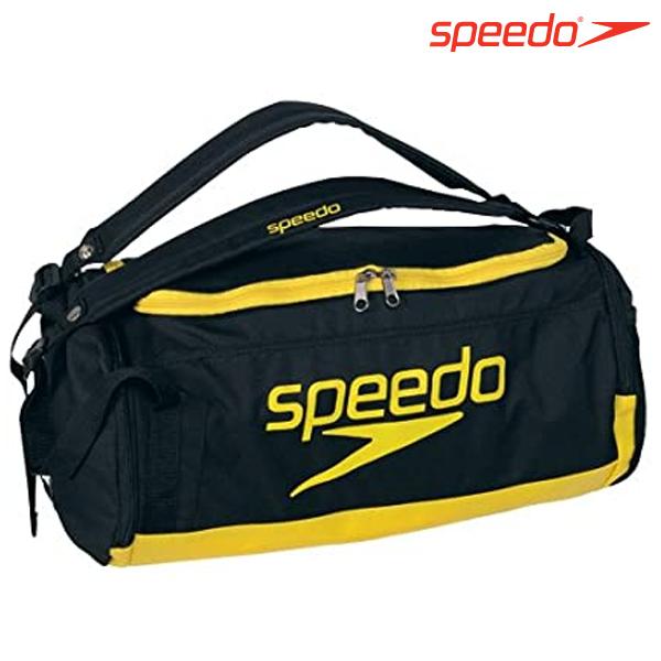 SD94B07-KY speedo 수영가방