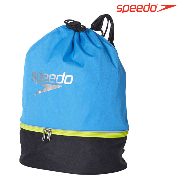 SD95B04-JK 스피도 SPEEDO 백팩 가방 수영용품