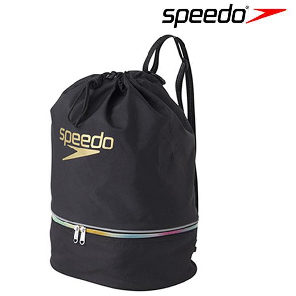 SD95B04-KM 스피도 SPEEDO 백팩 가방 수영용품