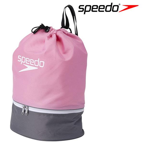 SD95B04 (PG) 스피도 백팩 가방 수영용품 더블백팩