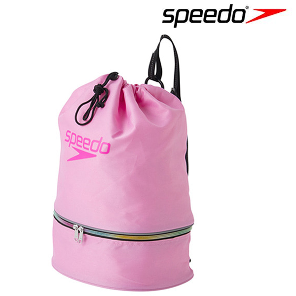 SD95B04-PM 스피도 SPEEDO 백팩 가방 수영용품