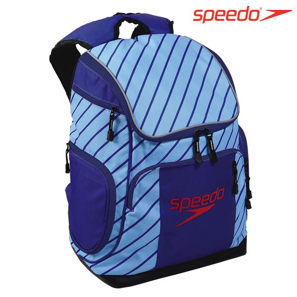 SD95B23-BL 스피도 백팩 수영용품