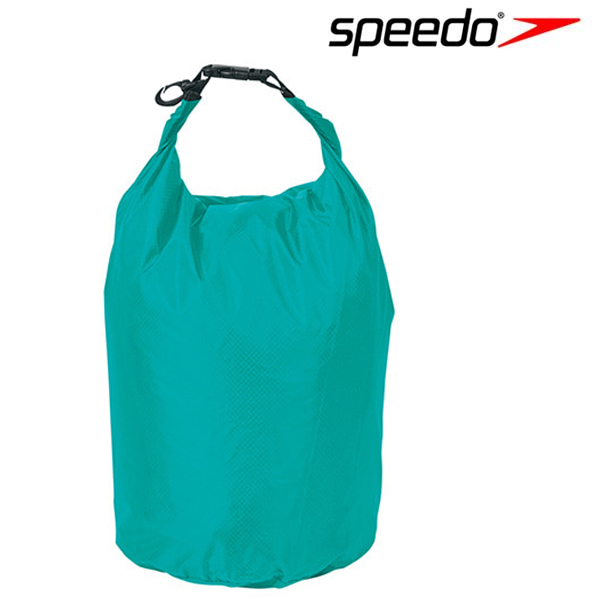 SD95B65-BB 스피도 SPEEDO 드라이백 가방 수영용품