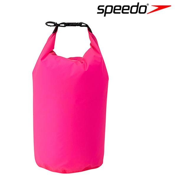 SD95B65-FP 스피도 SPEEDO 드라이백 가방 수영용품