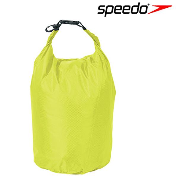 SD95B65-FY 스피도 SPEEDO 드라이백 가방 수영용품