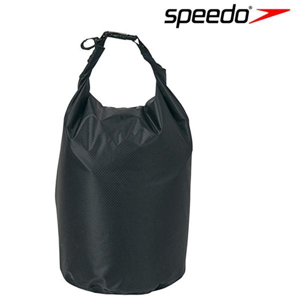 SD95B65-K 스피도 SPEEDO 드라이백 가방 수영용품