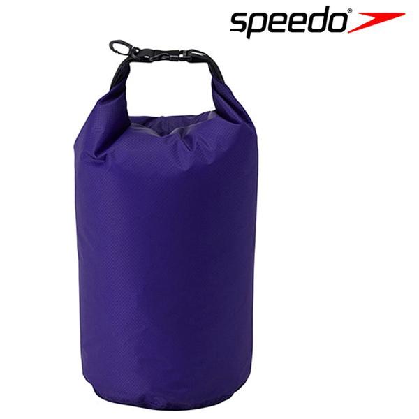 SD95B65-PU 스피도 SPEEDO 드라이백 가방 수영용품