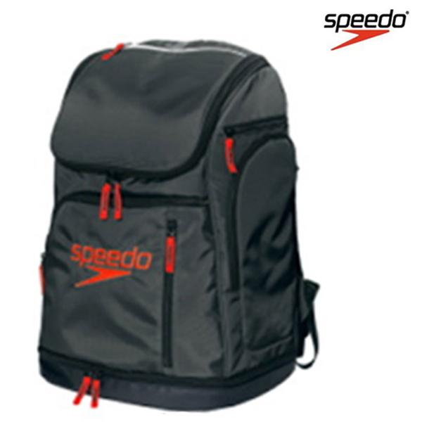 SD96B01[KR] SPEEDO 스피도 백팩 가방