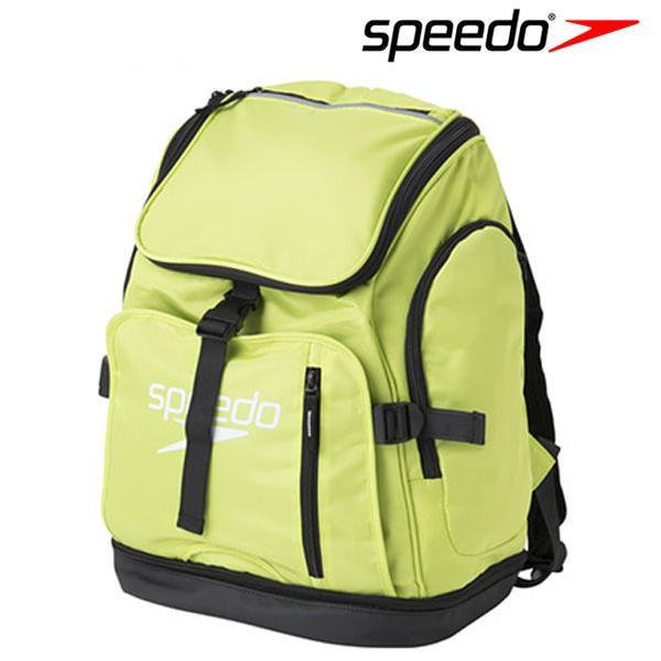 SD96B02-CG 스피도 SPEEDO 백팩 가방 수영용품