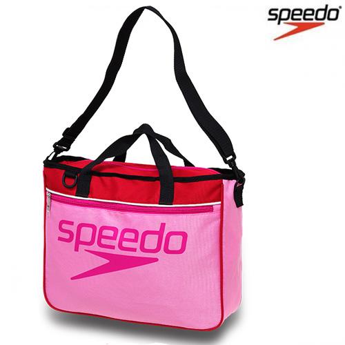 SD96B19[PR] SPEEDO 수입 스피도 크로스 가방