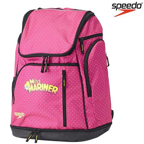 SD97B23[PN] SPEEDO 스피도 백팩 가방