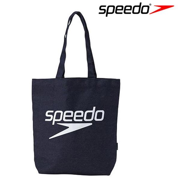 SD97B33-IN 스피도 SPEEDO 에코백 가방 수영용품