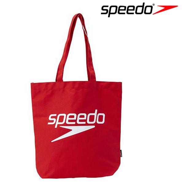 SD97B33-RE 스피도 SPEEDO 에코백 가방 수영용품