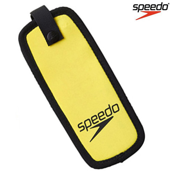 SD97B36[YE] SPEEDO 스피도 가방 파우치 수영용품