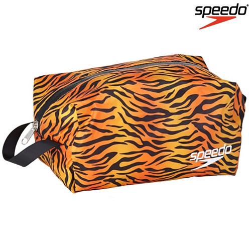 SD97B41[TG] SPEEDO 스피도 가방