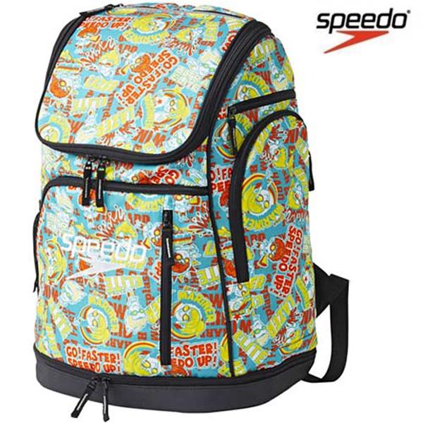 SD97B53(JD) SPEEDO 스피도 백팩 가방 수영용품
