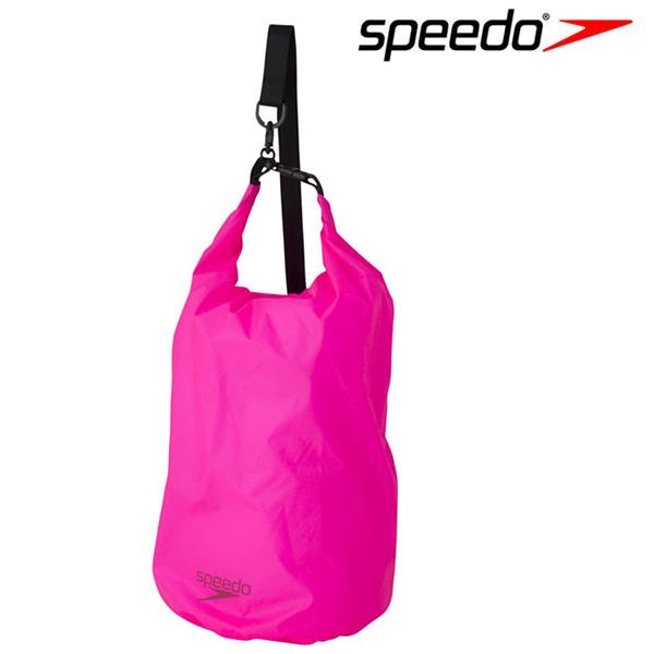 SD98B11-FP 스피도 SPEEDO 숄더백 가방 수영용품