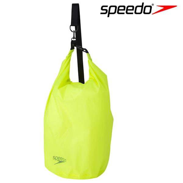 SD98B11-FY 스피도 SPEEDO 숄더백 가방 수영용품