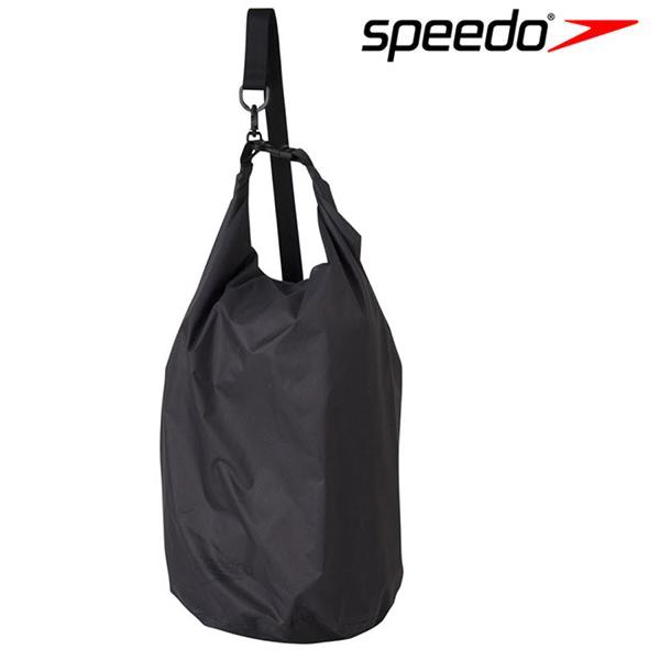 SD98B11-GY 스피도 SPEEDO 숄더백 가방 수영용품