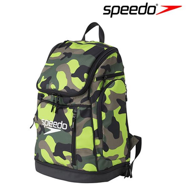 SD98B20-CG 스피도 SPEEDO 백팩 가방 수영용품