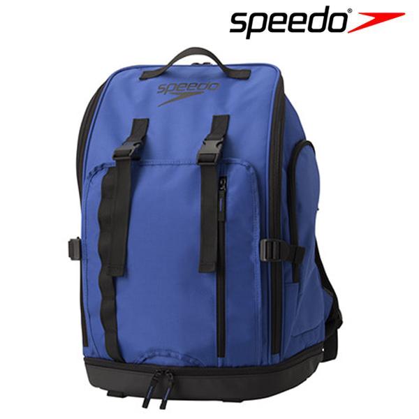 SD98B50-BL 스피도 SPEEDO 백팩 가방 수영용품