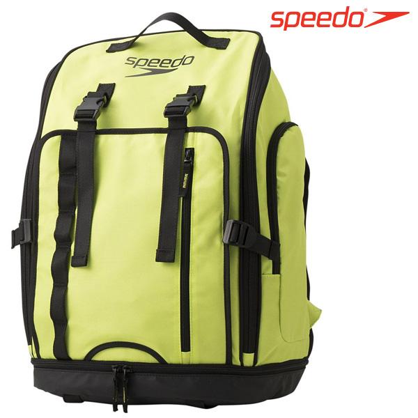 SD98B50-CG 스피도 SPEEDO 백팩 가방 수영용품