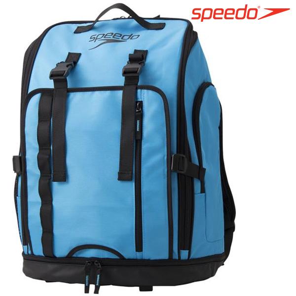 SD98B50-JB 스피도 SPEEDO 백팩 가방 수영용품
