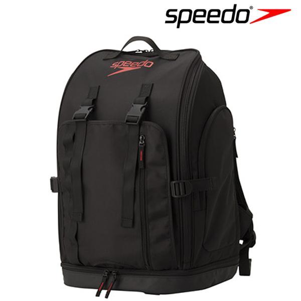 SD98B50-K 스피도 SPEEDO 백팩 가방 수영용품
