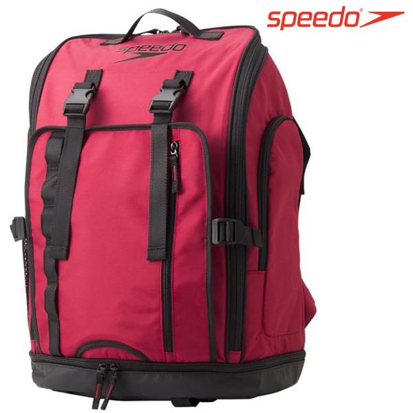 SD98B50-RE 스피도 SPEEDO 백팩 가방 수영용품