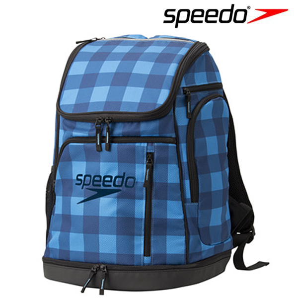SD98B52-BL 스피도 SPEEDO 백팩 가방 수영용품