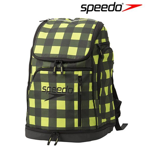 SD98B52-CG 스피도 SPEEDO 백팩 가방 수영용품