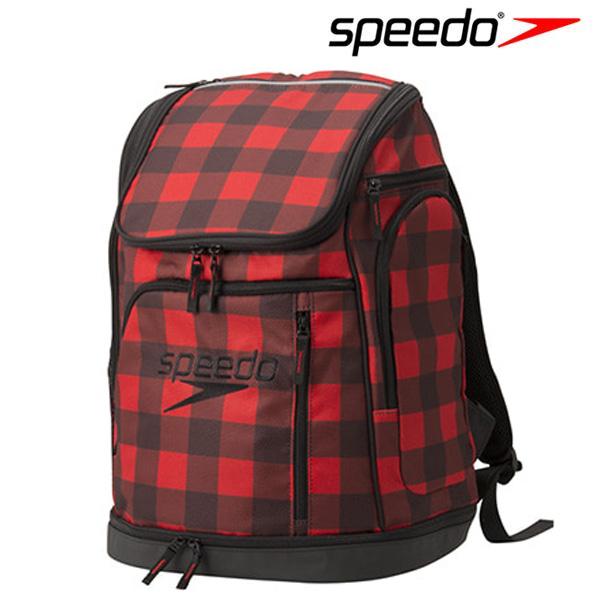 SD98B52-RE 스피도 SPEEDO 백팩 가방 수영용품