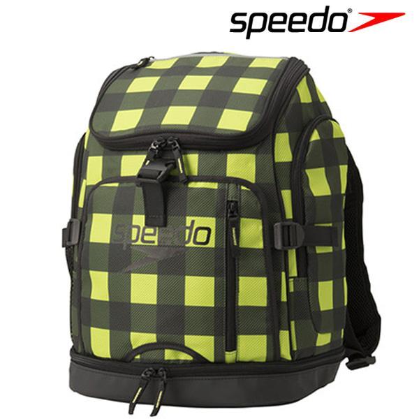 SD98B57-CG 스피도 SPEEDO 백팩 가방 수영용품