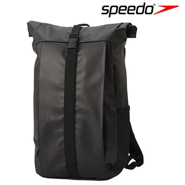 SD98B65-K 스피도 SPEEDO 백팩 가방 수영용품