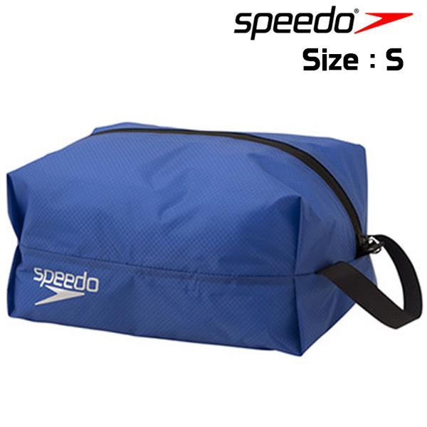 SD98B67-BL 스피도 SPEEDO 손가방 수영용품