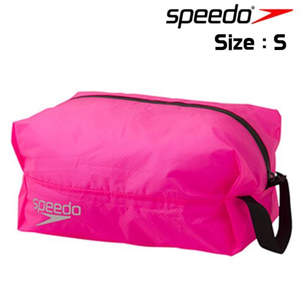 SD98B67-FP 스피도 SPEEDO 손가방 수영용품