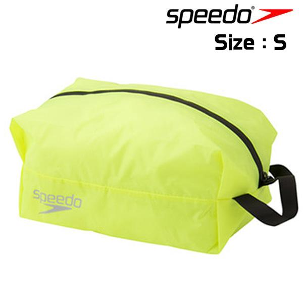 SD98B67-FY 스피도 SPEEDO 손가방 수영용품