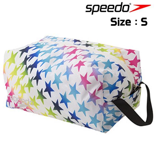 SD98B70-W 스피도 SPEEDO 손가방 수영용품