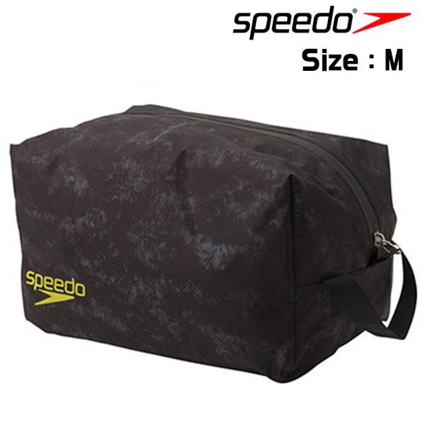 SD98B71-K 스피도 SPEEDO 손가방 수영용품