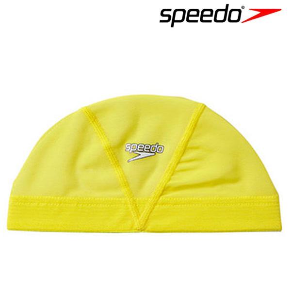 SD99C60-EY 스피도 SPEEDO 메쉬 수모 수영모 수영용품